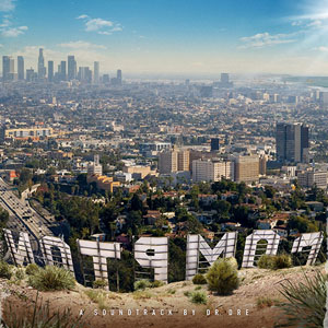 DrDre-compton